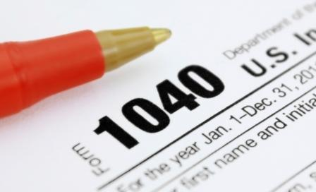 L&A Tax Tips for 2014
