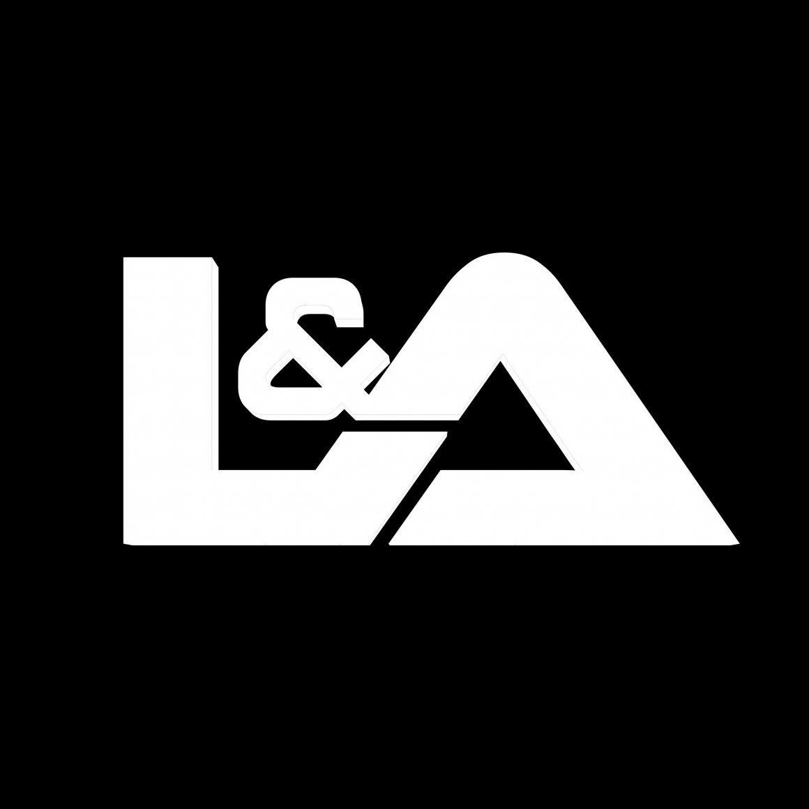 The First L&A Blog Post
