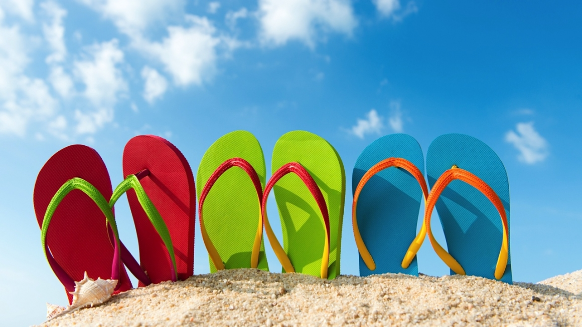 3 Summer Loving Tips to Boost your Tax Refund.